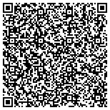 QR-код с контактной информацией организации Дополнительный офис № 7981/01670