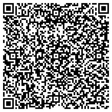 QR-код с контактной информацией организации Дополнительный офис № 7981/01702