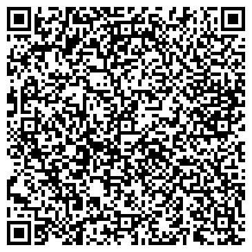 QR-код с контактной информацией организации Дополнительный офис № 7982/0381