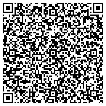 QR-код с контактной информацией организации Дополнительный офис № 9715