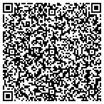 QR-код с контактной информацией организации ООО НЕМЕЦКИЕ ОКНА