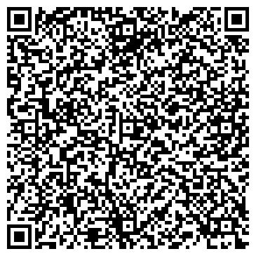 QR-код с контактной информацией организации Дополнительный офис На Белорусской