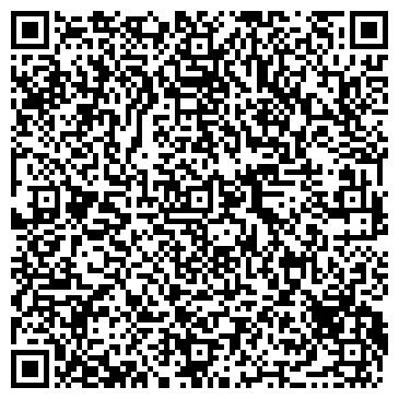 QR-код с контактной информацией организации Отделение Тверская, 25