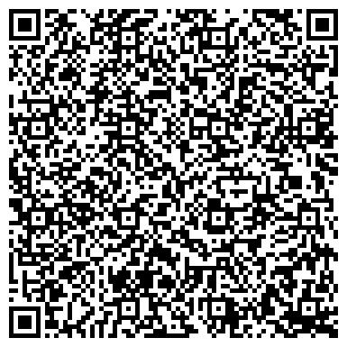 QR-код с контактной информацией организации ИП Перепечаева Н.В.