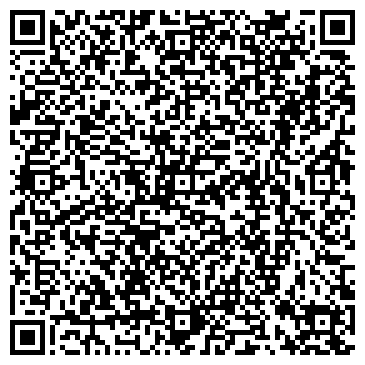 QR-код с контактной информацией организации Гранд-Капитал