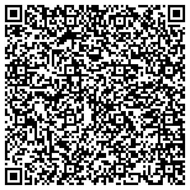 QR-код с контактной информацией организации Наро-Фоминское Агентство Недвижимости
