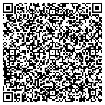 QR-код с контактной информацией организации СТОЛИЧНАЯ НЕДВИЖИМОСТЬ