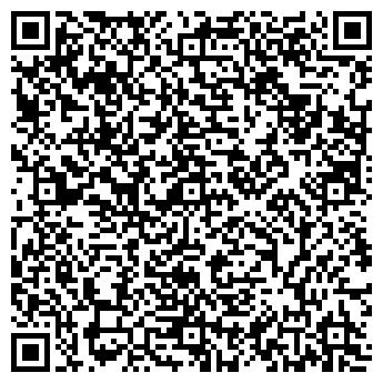 QR-код с контактной информацией организации ВАШ РИЕЛТОР