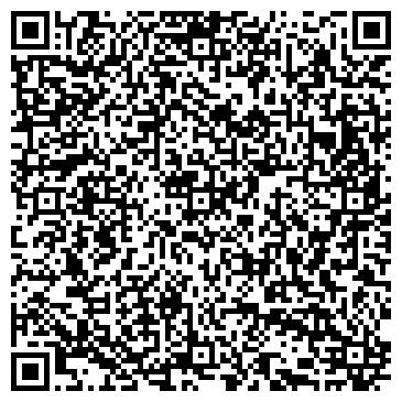 QR-код с контактной информацией организации Дорожная инспекции