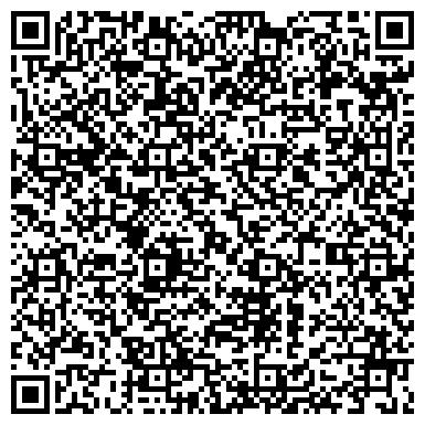 """QR-код с контактной информацией организации ГБУЗ """"Городская поликлиника № 180"""""""