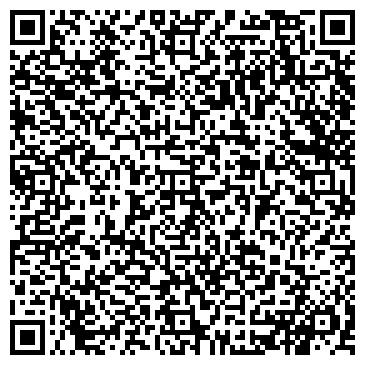 QR-код с контактной информацией организации СБЕРБАНК РОССИИ, ЩЁЛКОВСКОЕ ОТДЕЛЕНИЕ № 2575