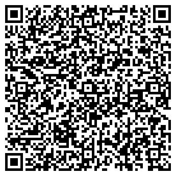 QR-код с контактной информацией организации СМОЛЕНСКИЙ БАНК КБ