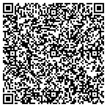 QR-код с контактной информацией организации СОВРЕМЕННЫЕ АВТОСИСТЕМЫ