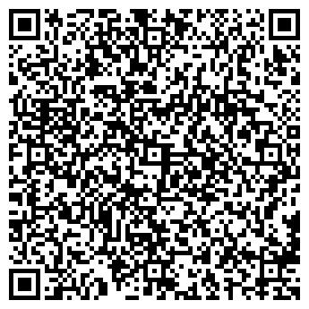QR-код с контактной информацией организации SWITCH ELECTRIC