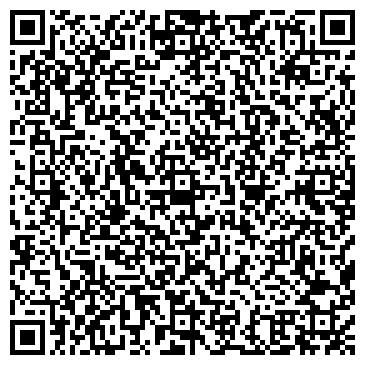 """QR-код с контактной информацией организации Ветеринарная клиника """"Свой Доктор"""""""