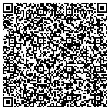 QR-код с контактной информацией организации БИ-СИ-ДИ, БАНК РАЗВИТИЯ ПРЕДПРИНИМАТЕЛЬСТВА И КУЛЬТУРЫ