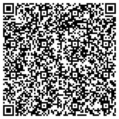 QR-код с контактной информацией организации ООО ЕР Сервис, «Петербургская Неотложка»