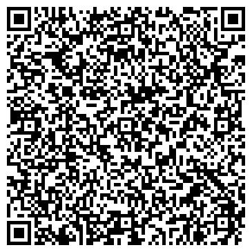 QR-код с контактной информацией организации ГТИБ