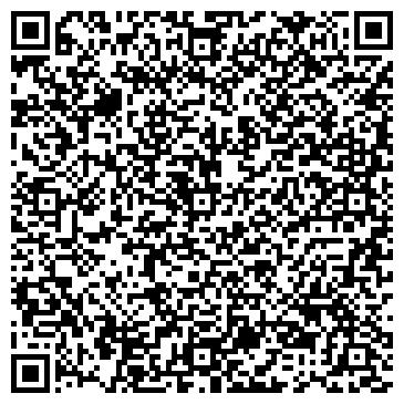QR-код с контактной информацией организации Дополнительный офис Бутырский