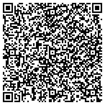 QR-код с контактной информацией организации Дополнительный офис Долгоруковский