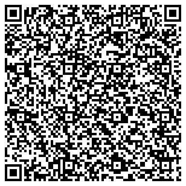 QR-код с контактной информацией организации Дополнительный офис На 1-й Тверской-Ямской