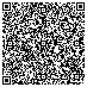 QR-код с контактной информацией организации Дополнительный офис Тверской