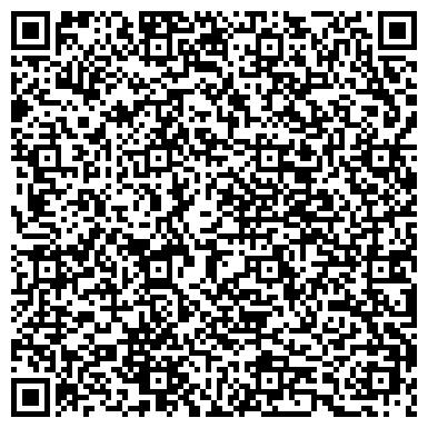 QR-код с контактной информацией организации ООО Русский Свет