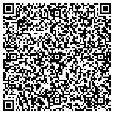 QR-код с контактной информацией организации 1001 ночь