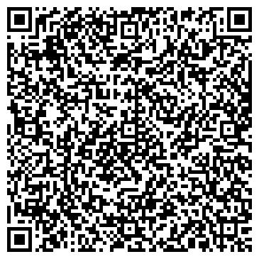 QR-код с контактной информацией организации ООО Тип-топ