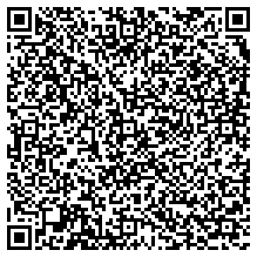 QR-код с контактной информацией организации Дополнительный офис Триумфальный