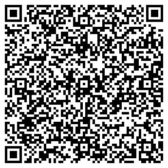 QR-код с контактной информацией организации ЛЕСПРОМБАНК