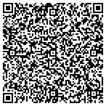 QR-код с контактной информацией организации А-РЕНТА