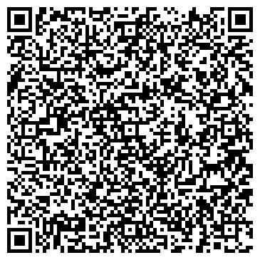 QR-код с контактной информацией организации МОРСКОЙ АКЦИОНЕРНЫЙ БАНК