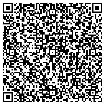 QR-код с контактной информацией организации МОССИБИНТЕРБАНК АКБ