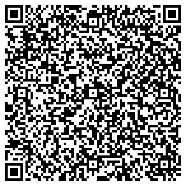 QR-код с контактной информацией организации Arnellit