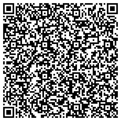 QR-код с контактной информацией организации Arena Sport
