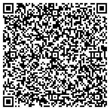 QR-код с контактной информацией организации Отделение Садовая-Самотёчная