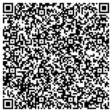 QR-код с контактной информацией организации Отделение Садовое-Триумфальное