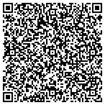 QR-код с контактной информацией организации Отделение Тверское-Ямское