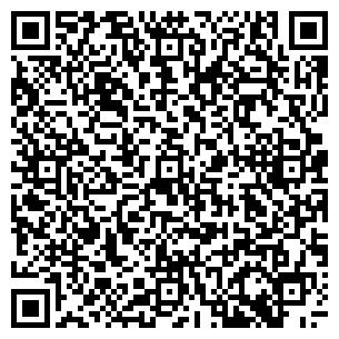 QR-код с контактной информацией организации СБЕРБАНК