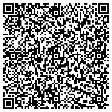 QR-код с контактной информацией организации ПРОМИНВЕСТБАНК АКБ