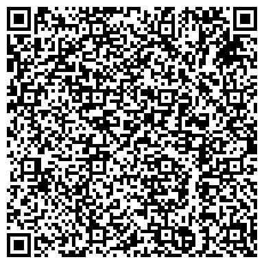 QR-код с контактной информацией организации Другие Двери