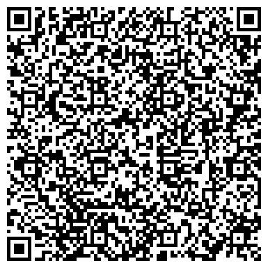 QR-код с контактной информацией организации Арбуз-Трэвэл
