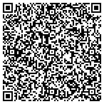 QR-код с контактной информацией организации ЗАО «Читинские семена»