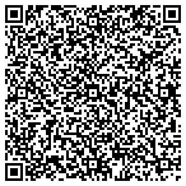 QR-код с контактной информацией организации ООО Авто-Комплекс