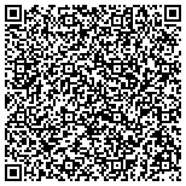 QR-код с контактной информацией организации ООО Премьер-Алко