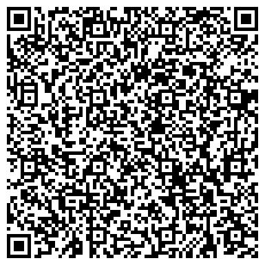 QR-код с контактной информацией организации РОССИЙСКИЙ НАЦИОНАЛЬНЫЙ КОММЕРЧЕСКИЙ БАНК