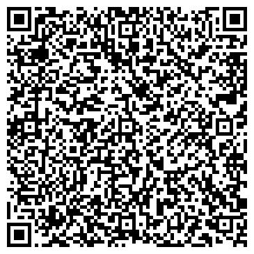 QR-код с контактной информацией организации РУССКИЙ ТОРГОВЫЙ БАНК