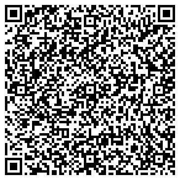 QR-код с контактной информацией организации Zet-avto