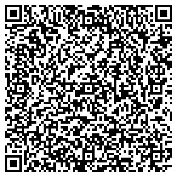 QR-код с контактной информацией организации ЧУЙСКИЙ ОБЛАСТНОЙ ЦЕНТР ГОССАНЭПИДНАДЗОРА